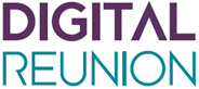 www.digitalreunion.com